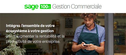 Gestion 100c