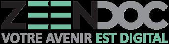 Logo-Zeendoc-1920-1