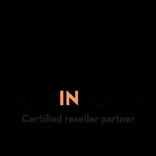 logo Mailinblack