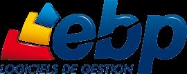 logo-ebp-png-1024x410